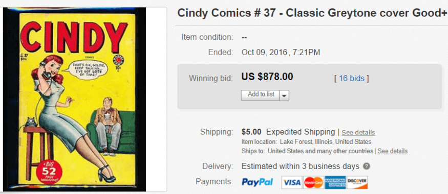 cindy-1092016