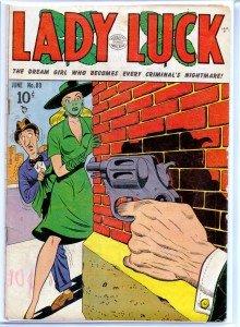 LadyLuck89