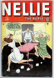 Nellie18