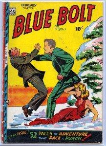 Blue Bolt v8 9 [87]