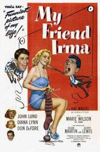 936full-my-friend-irma-poster