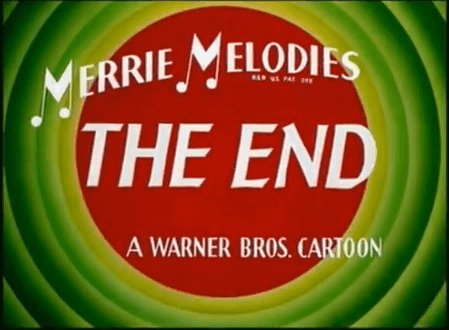Merrie_Melodies_ending_sequence