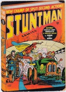 stuntman1