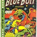 bluebolt105