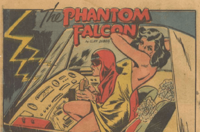 phantom-falcon
