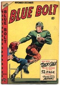 Blue Bolt v9 6 [96]